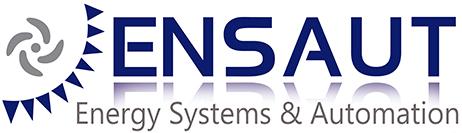 ENSAUT | Empresa de desarrollo en sistemas eléctricos